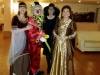 Interclub Carnevale 2015